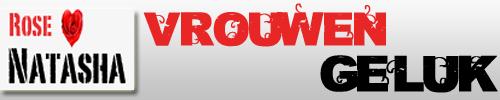 Logo-vrouwengeluk