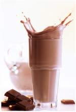 Cacao-drank-150