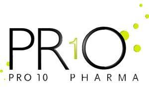 Logo_Pro10_Pharma