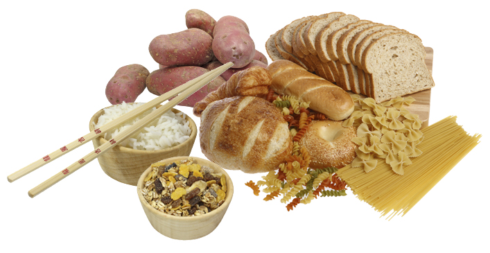 Koolhydraten copy