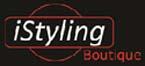 IStyling_Boutique_logo_ok