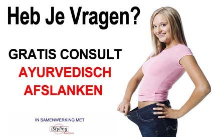 Gratis_consult copy