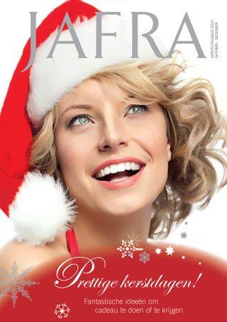 Daisy_van_cauwenbergh_jafra_Kerstcatalogus_1