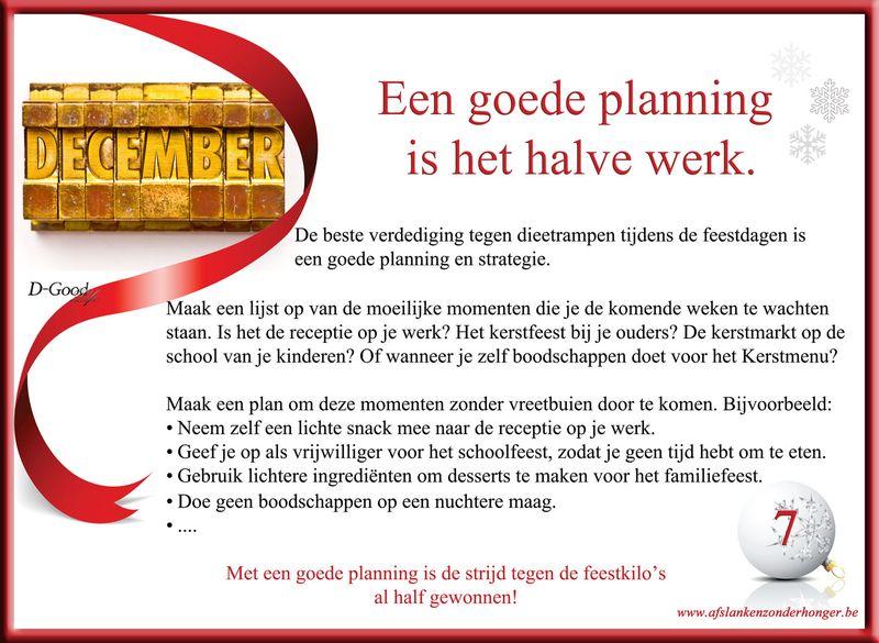 2012-12-07_planning_kl