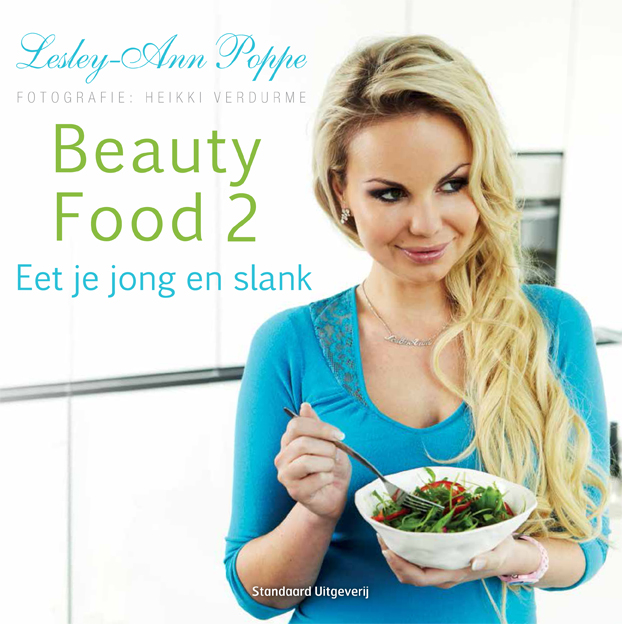 Beauty food 2 cover_kl
